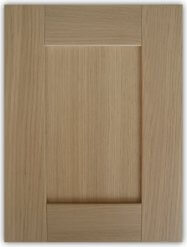 modernk - modeli vrata