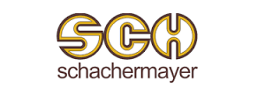 schachermayer logo