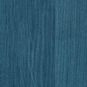 azzuro - boje za fronte