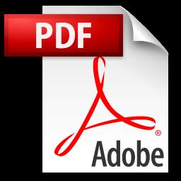 izb-pdf