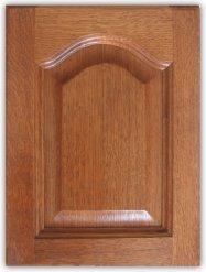 rustic - modeli vrata