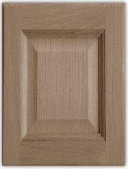 rustick - modeli vrata