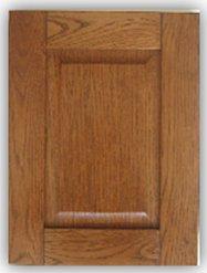 rustickplus - modeli vrata